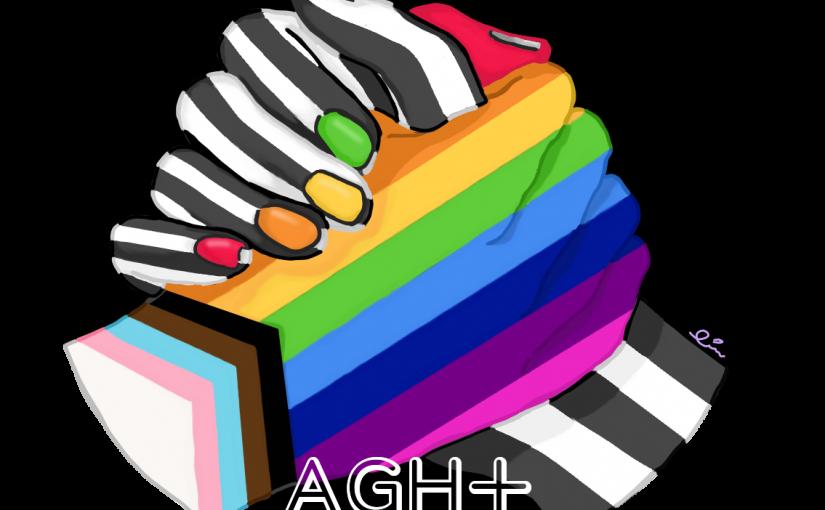 Lumière sur l'alliance Gay-Hétéro+